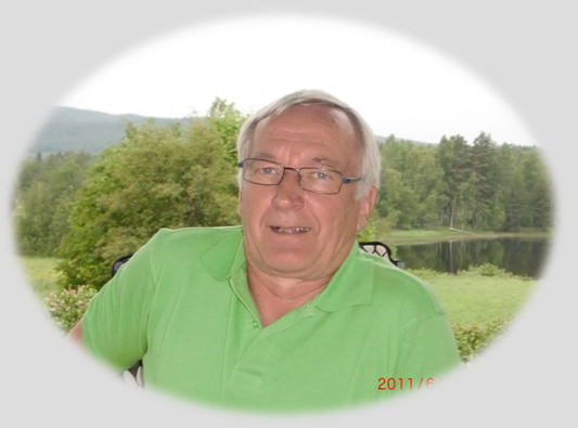 75åring